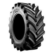 гуми 650/65R42 165D/168A8 A-MAX RT657 TL