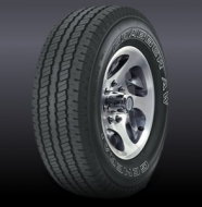 General Tire AW